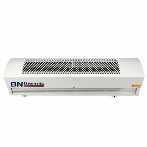 BN Thermic HCA Air Curtain